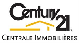 Century 21 centrale immobilières Ansay Nelly