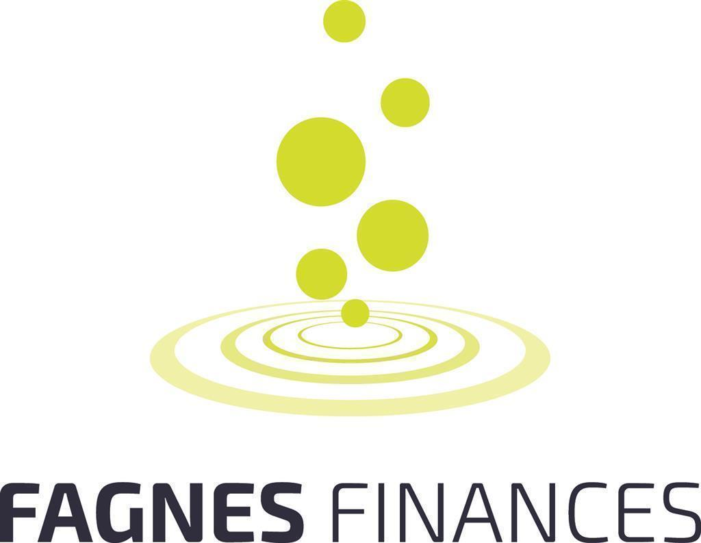 Fagnes Finances SPRL