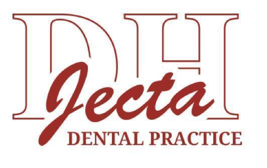 Jecta Dental Clinic Jette