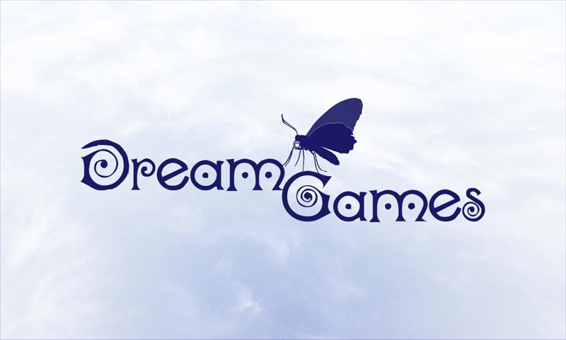 Dream Games
