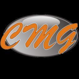 CMG Chaumont