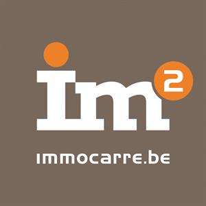 immocarre.be