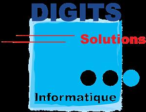 DGS Informatique