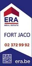ERA Fort Jaco