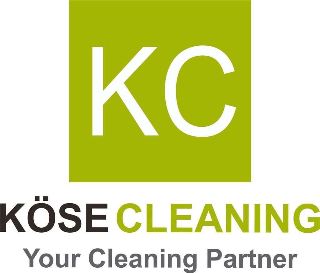 Kose Cleaning