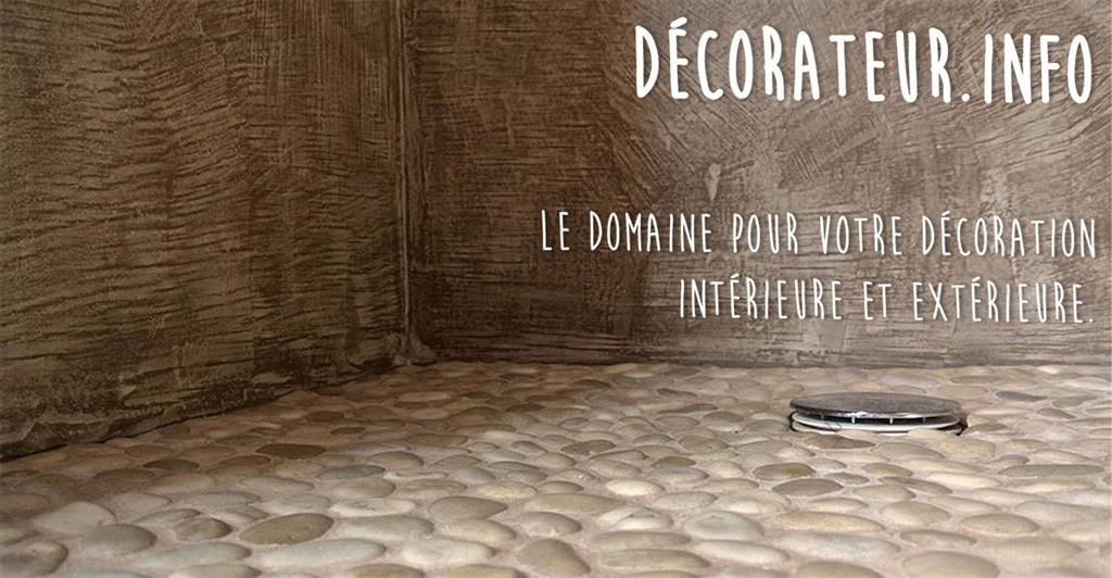 DECORATEUR.INFO